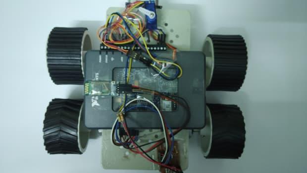 ni-myrio-smart-robot