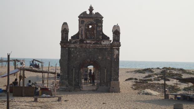 a-trip-to-the-ghost-town-dhanushkodi