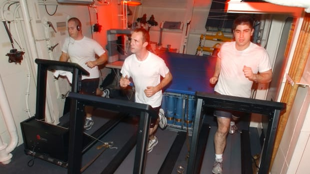 saving-your-treadmill-the-maintenance-they-dont-want-you-to-know-about