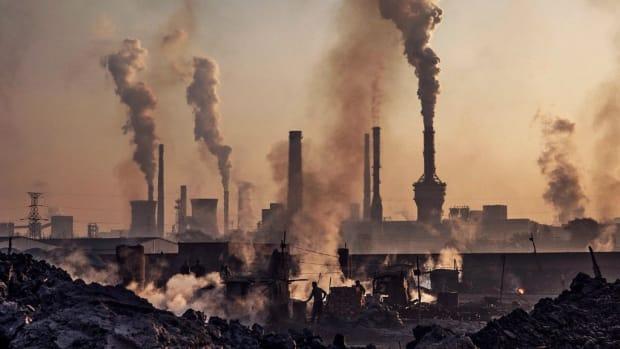 the-perils-of-urbanisation