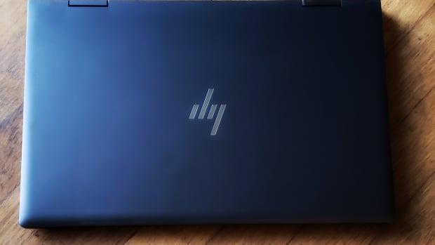 hp-envy-x360-2-in-1