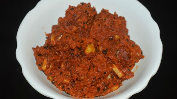multi-purpose-garlic-chutney-lesun-ki-chutney-recipe
