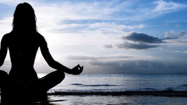 how-can-meditation-help-with-stress-and-attention