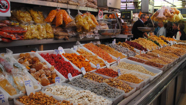 food-differences-in-spain