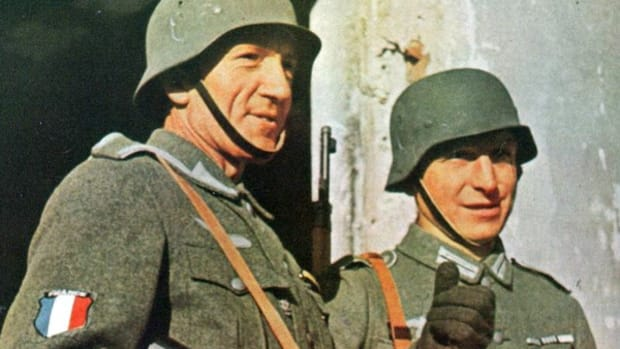 secret-frenchmen-who-joined-the-ss-and-fought-for-germany-in-ww-ii