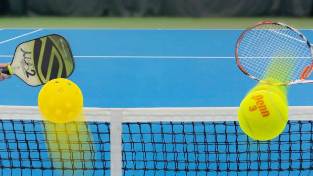 how-pickleball-can-help-your-tennis-game