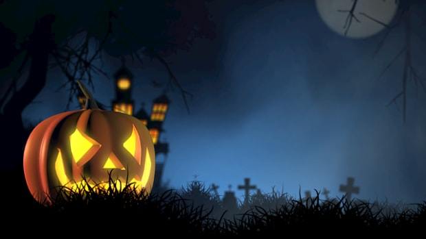 important-ways-to-make-sure-your-child-has-a-fun-and-safe-halloween