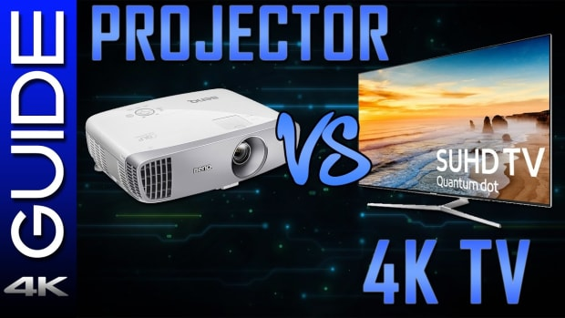 should-you-buy-a-projector-tv-vs-projector