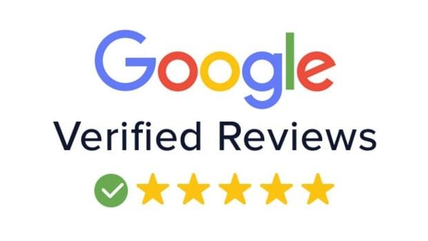 reviewresponse