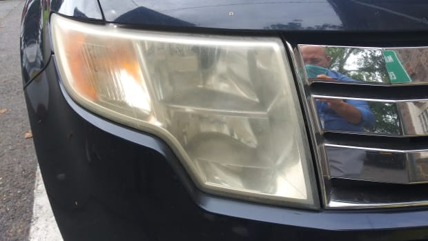 restore-your-headlights-in-30-minutes-or-less