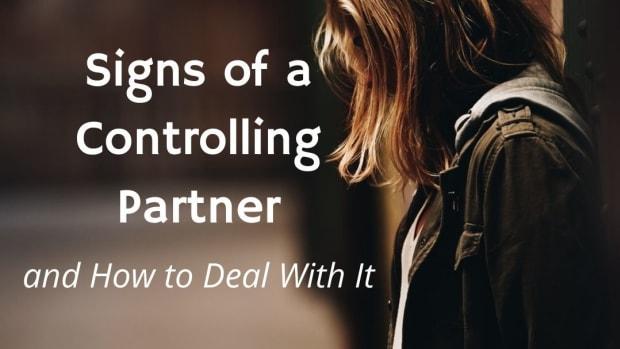 my-boyfriend-wants-to-control-me