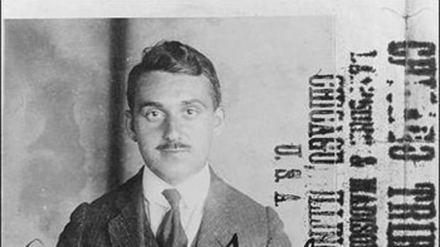 george-seldes-muckraking-american-journalist