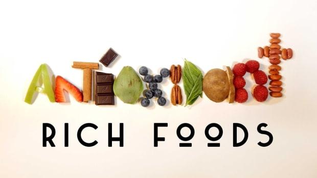 health-benefits-of-glutathione