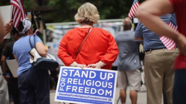 religious-prejudice-and-discrimination