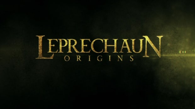 leprechaun-origins-an-unnecessary-reboot