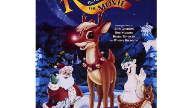 rudolph-the-red-nosed-reindeer-the-movie-a-criminically-underrated-animated-retelling