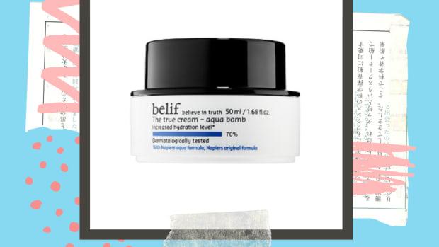 belif-the-true-cream-aqua-bomb-review