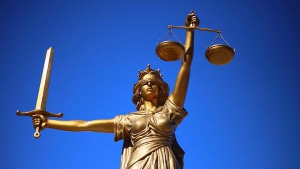 evolution-of-justice
