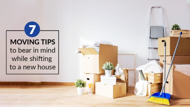 7-crucial-tips-for-home-shifting-so-you-wont-to-regret-later