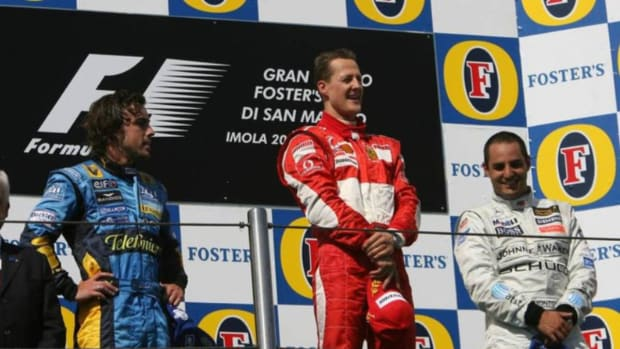 the-2006-san-marino-gp-michael-schumachers-85th-career-win