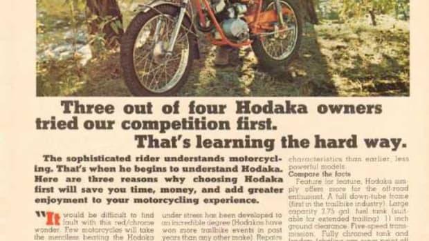 vintage-dirt-bike-hodaka