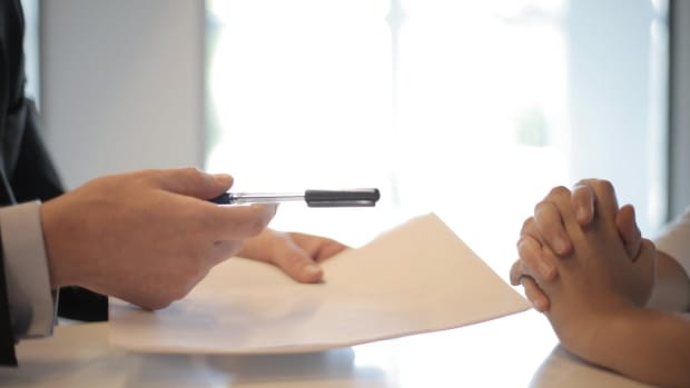 what-is-the-difference-between-a-will-power-of-attorney-and-personal-directive-in-alberta