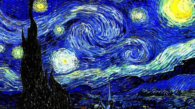 the-infamous-starry-night-and-the-art-it-inspires