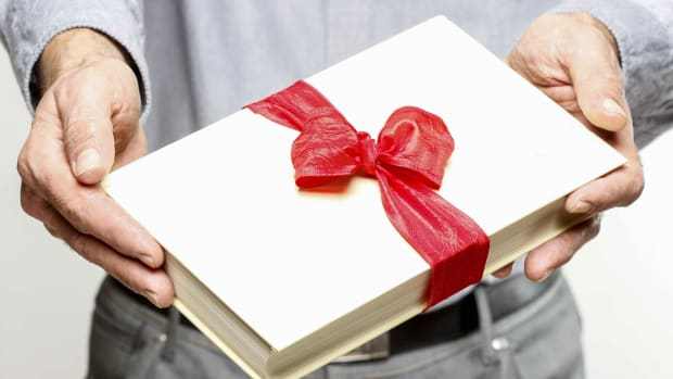 why-you-should-give-my-biblical-novel-this-christmas