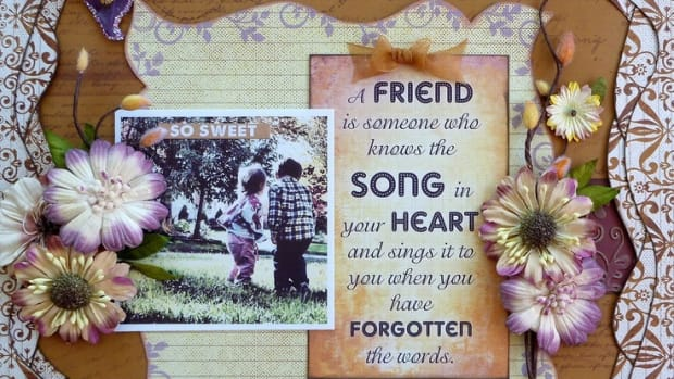 scrapbook-quotes-where-to-find-them