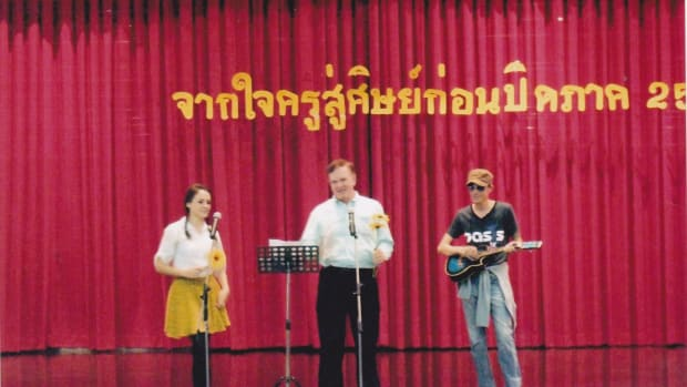 who-are-the-foreign-english-language-teachers-in-thailand