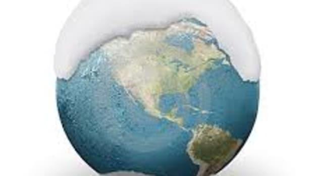global-warming-fact-or-fallacy