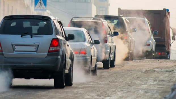a-step-to-reduce-global-warming-by-automotive-world