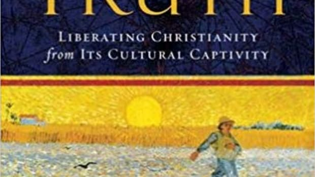review-of-the-book-total-truth-liberating-christianity-from-its-cultural-captivity-study-guide-edition