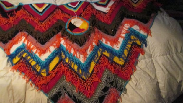 objects-of-power-the-medicine-wheel-shawl