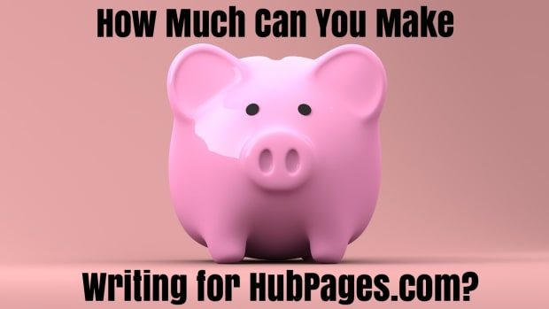 how-much-money-can-i-make-hubpages