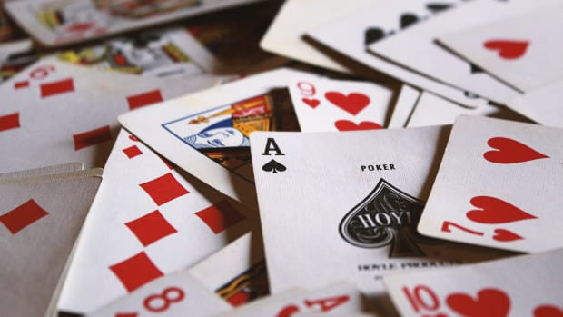 how-to-do-a-general-love-reading-using-playingcards