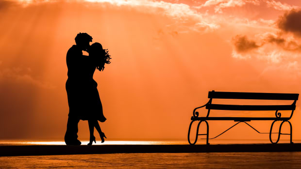 ten-inspirational-facts-about-love-inspired-by-the-art-of-love