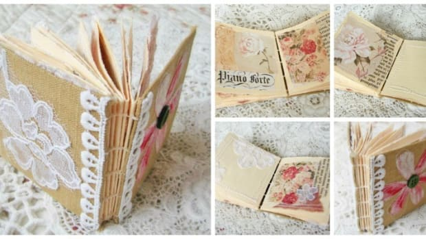 junk-journal-tips-and-ideas