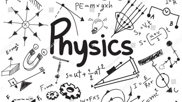 basic-physics-lesson-13-simple-harmonic-motion