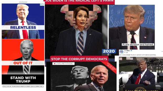 propaganda-and-politics-dividing-america