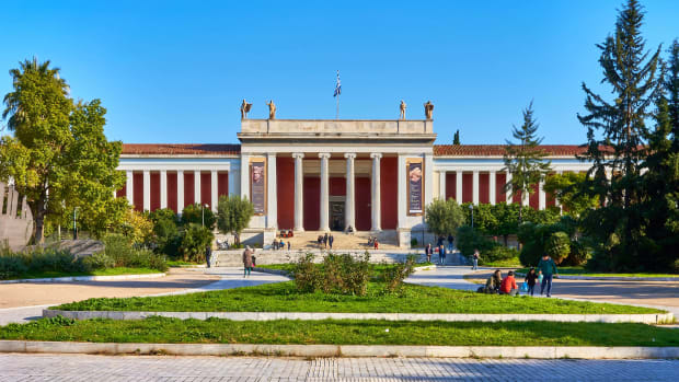 top-10-world-famous-museum