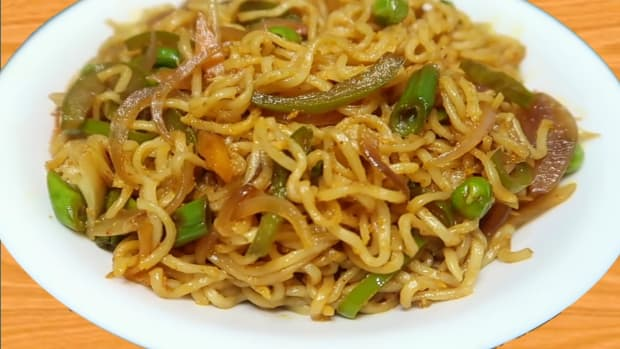 have-you-ever-prepare-fried-maggi-at-home