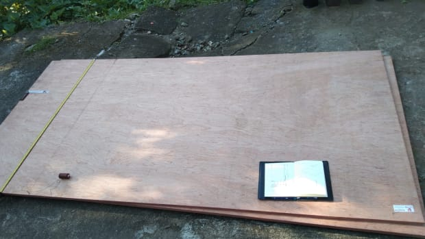 how-to-make-a-bed-with-one-sheet-of-plywood-only