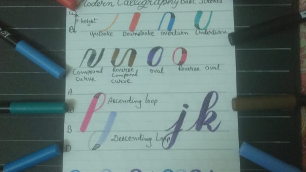 5-reasons-why-you-should-learn-modern-calligraphy