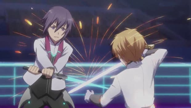 15-anime-like-the-gakusen-toshi-asterisk-asterisk-war