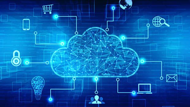 cloud-migration-is-a-time-tested-way-to-drive-innovation