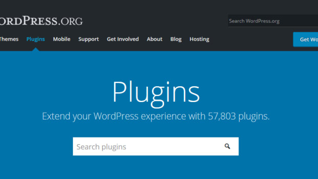what-is-a-wordpress-plugin-a-full-guide-for-beginners