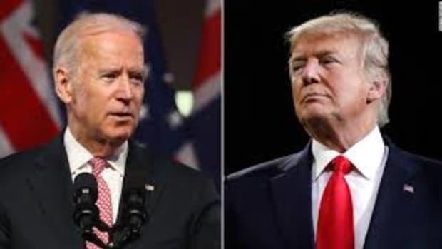 chaos-follows-the-us-presidential-election