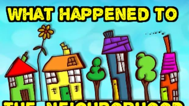 what-happened-to-the-neighborhood