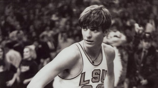 pete-maravich-from-basketball-to-jesus
